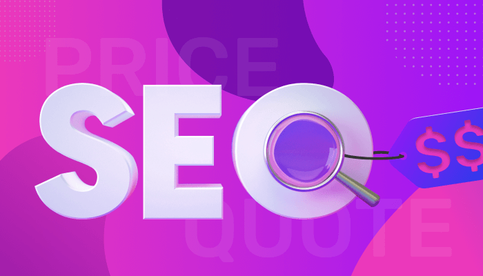 What Should You Look in A SEO Price Quote